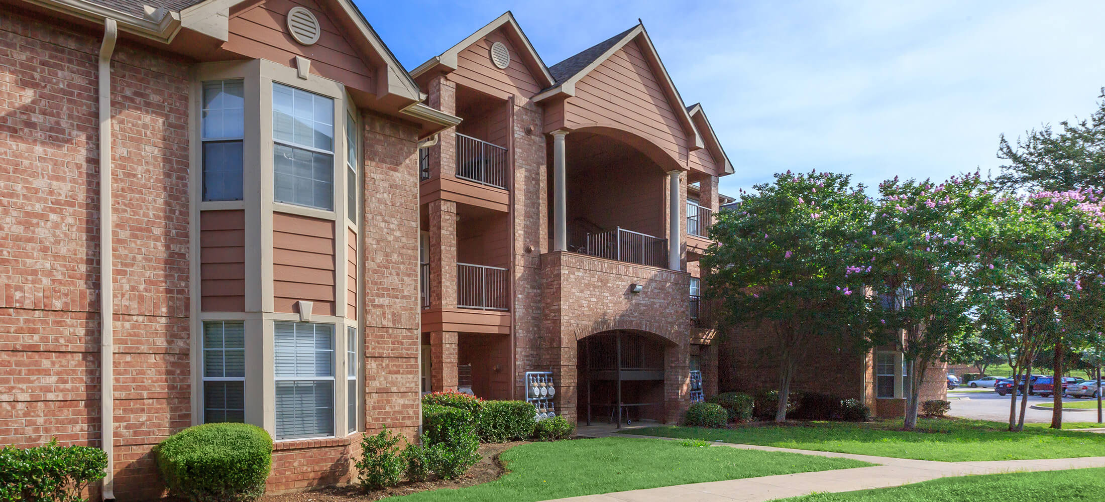 Valley Ranch Apartments - Best Appartment Image 2018